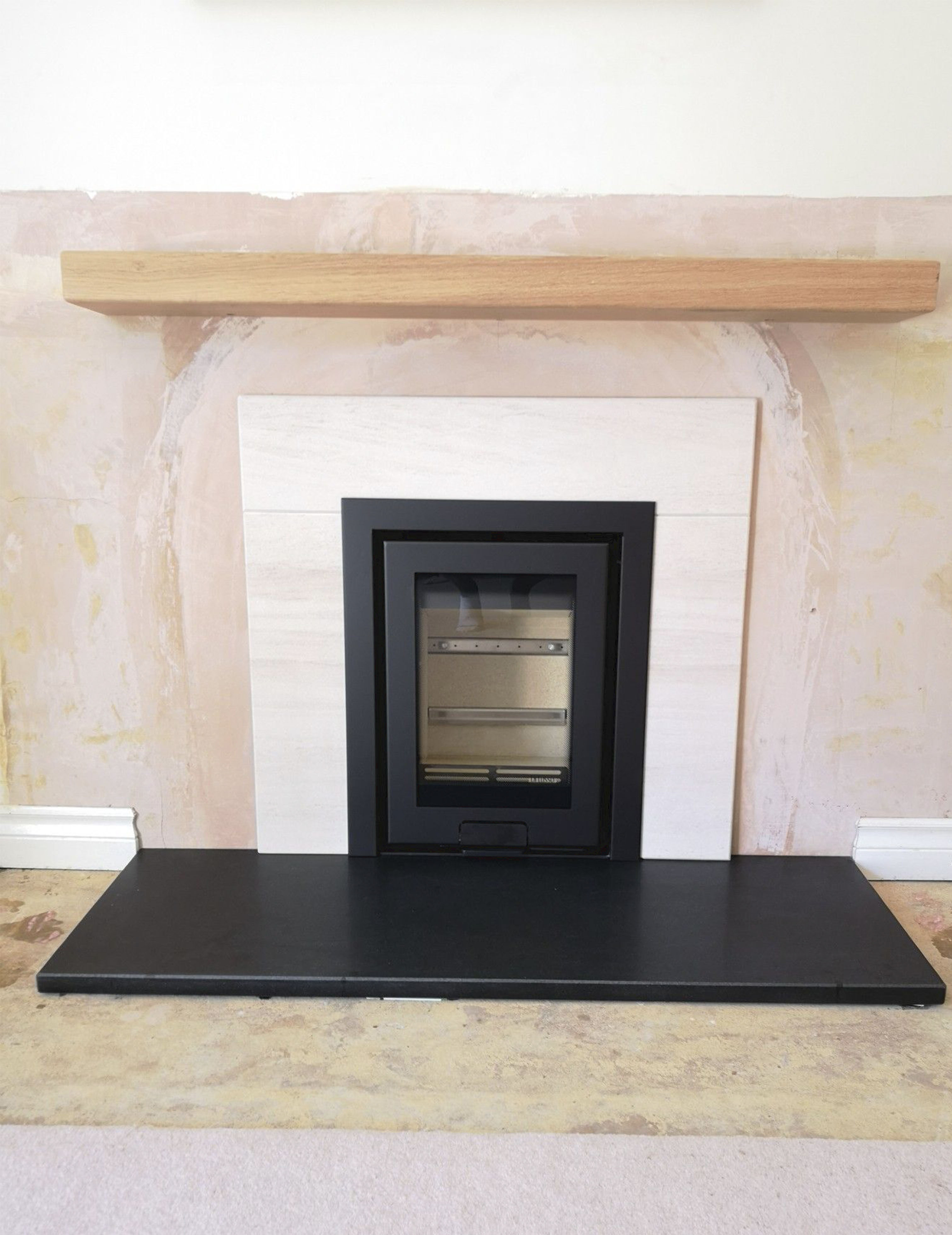 cassetted stove fitting, cassette stove installers